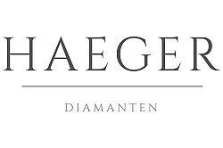 Diamanten-Ankauf ist Vertrauenssache