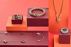 Juwelier Haeger