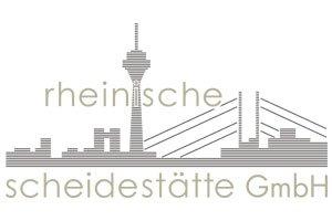 Goldankauf - Rheinische Scheidestätte GmbH