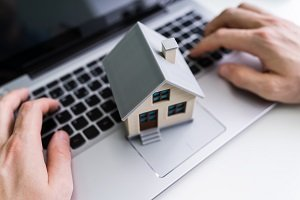 Haus und Grund Mietvertrag