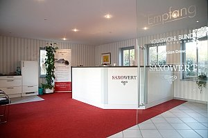 Sie suchen eine Immobilie in Dresden? Die erfahrenen Makler von Saxowert Immobilien helfen Ihnen, ein schönes Zuhause zu finden. Erfahren Sie hier mehr!