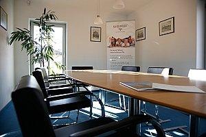 Hausverkauf in Dresden: Immobilien-Verkäufer finden in Saxowert einen Partner mit zehn Jahren Erfahrung, einem großen Käufer-Pool und eigenem Bestand.