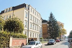 Referenzen | Hausverkauf in Dresden