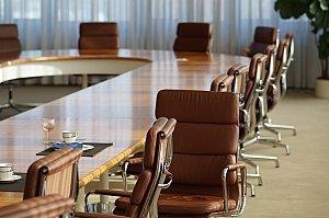 Gesellschafterstreit im Familienunternehmen - was tun?