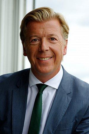 Peter Mailänder - erfahrener Rechtsanwalt