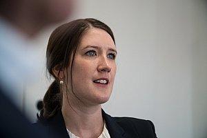 Rechtsanwalt für Erbrecht in Cloppenburg