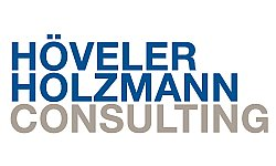Supply Chain Consulting: Organisation gezielt anpassen