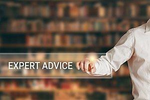 Expert as a Service