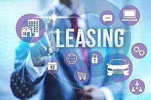 Leasing-Bilanzierung