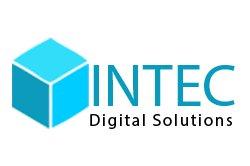 INTEC Instandhaltungssoftware