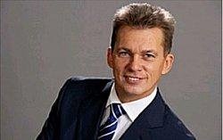 inviniti Erfahrungsbericht: Christian Reif empfiehlt das Beteiligungsangebot der HMW