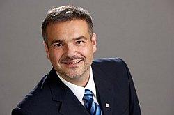 Stefan Hurler, Finanz-Coach inviniti AG