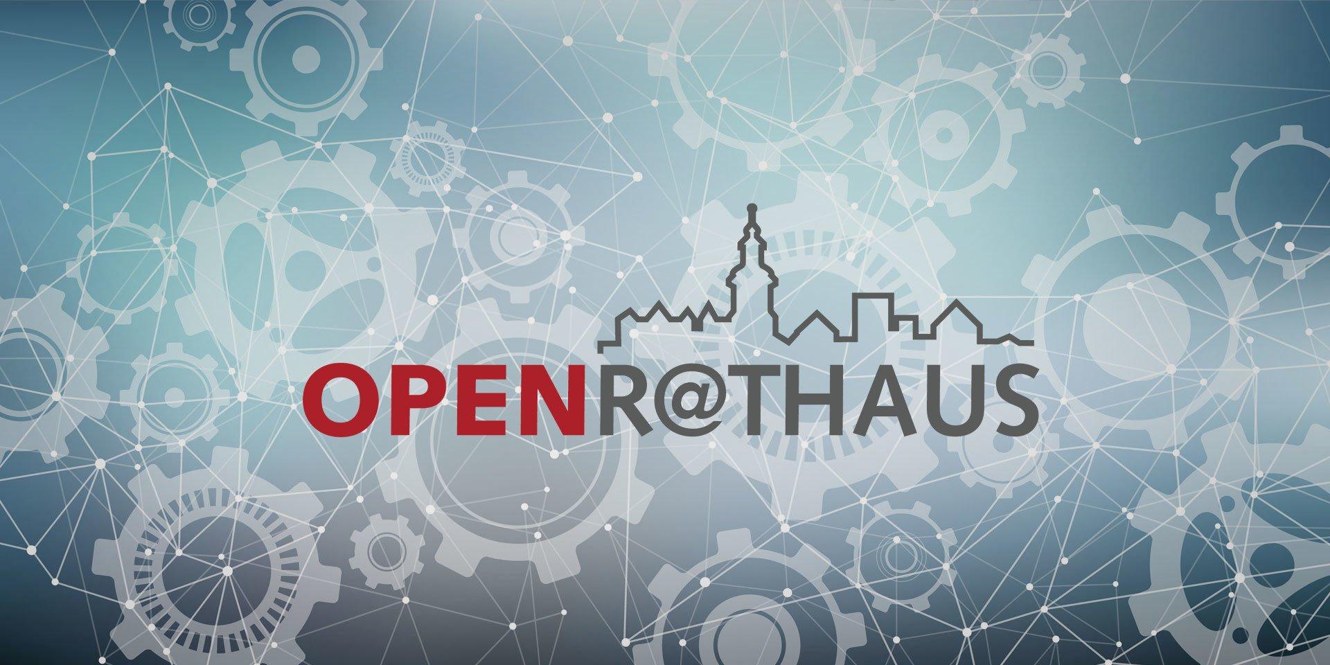 ITEBO Informationstechnologie Emsland Bentheim Osnabrück GmbH