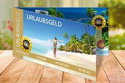 Reisegutscheine von Travelcheck für verschiedenste Branchen