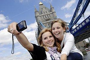 Sprachreisen für Schüler nach England