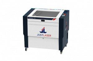 Lasergravierer mit der besten Ausstattung