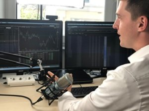 Seriöse Börsenseminare