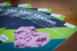 LEADING-EMPLOYERS-Magazin