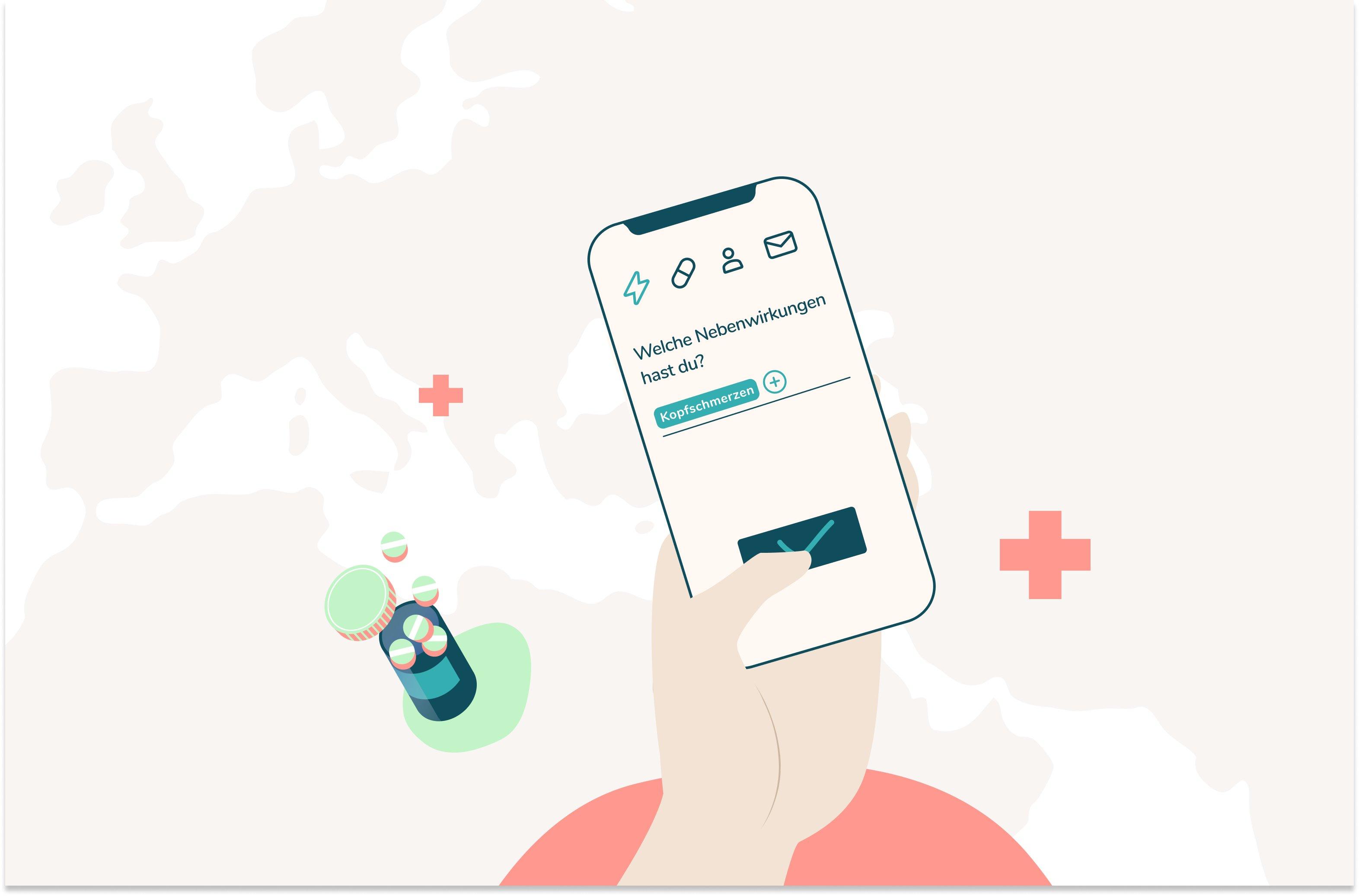 MEDIKURA Digital Health GmbH