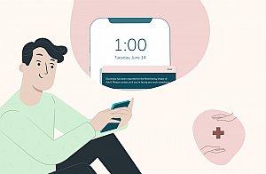 Medikura Digital Health