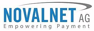 Payment Service Provider | Unterstützung für den Online-Handel