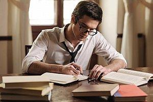 Als unbekannter Autor einen Verlag finden