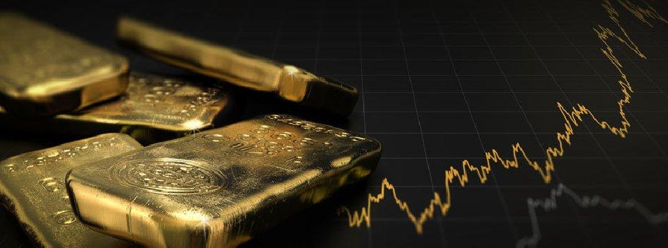 Jetzt vom hohen Goldkurs beim Goldankauf in Berlin profitieren