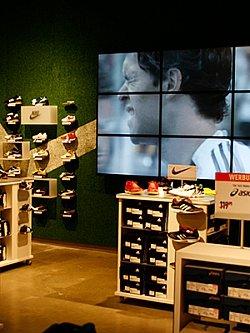 Instore TV: POS-Marketing nur mit moderner Software möglich