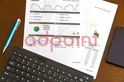 Die beste Google-AdWords-Agentur finden