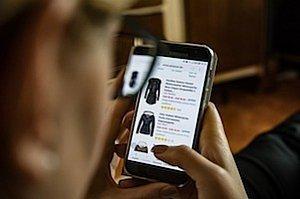 Amazon-Advertising-Agentur hilft Händlern