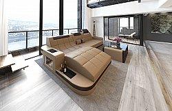 Sofa modern günstig  Sofa modern kaufen | Geprüfter Onlineshop - Handelsblatt Online