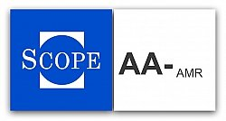 Scope hebt PROJECT Asset Management Rating auf sehr gutes AA- an