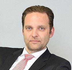 Soeren Reimers - Rechtsanwalt und Geschäftsführer der ProLicense GmbH