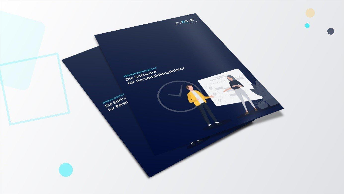 zvoove – Produktbroschüre herunterladen