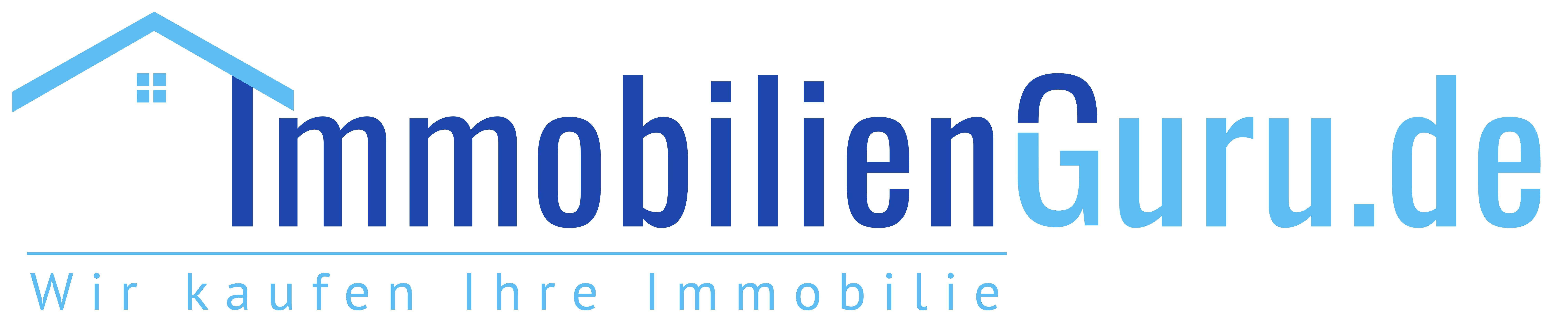 R.E.S. Immobilien Netzwerk GmbH