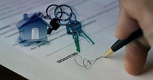 Immobiliendirektverkauf