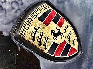 Abgasskandal um Porsche | Diesel