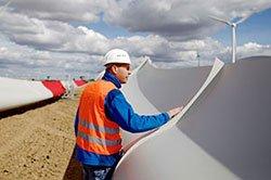 reconcept: Mit grünen Geldanlagen von der Energiewende profitieren