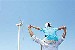 Auf Erfahrung setzen: reconcept ist seit 19 Jahren erfolgreich am Markt für Erneuerbare-Energie-Anleger