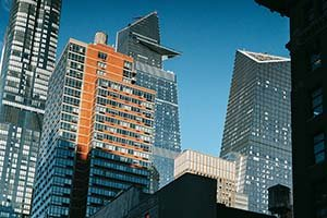 In p2p investieren: Anlage in Immobilienprojekte