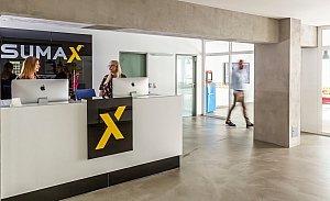 SUMAX SEO AGENTUR - einer der erfolgreichsten Anbieter