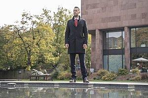 Tappe Consulting unterstützt beim Vermögensaufbau
