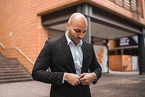 Digitale Marketingstrategien im Recruiting nutzen