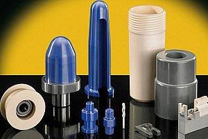 Hochleistungskeramik Prüftechnik | Der ideale Werkstoff
