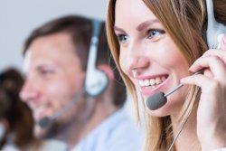 Nie mehr Warteschleife im Call Center dank intelligentem Rückruf