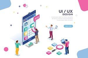 UX Workshop