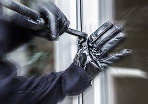 Sicherheitsfenster und Sicherheitsglas