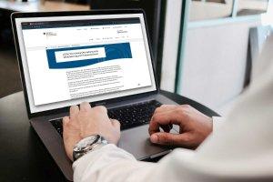 eIDAS-Verordnung - elektronische Signaturen