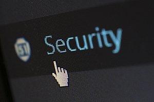 BSI-IT-Grundschutz