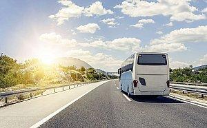 Über Snapbus einen Reisebus mieten